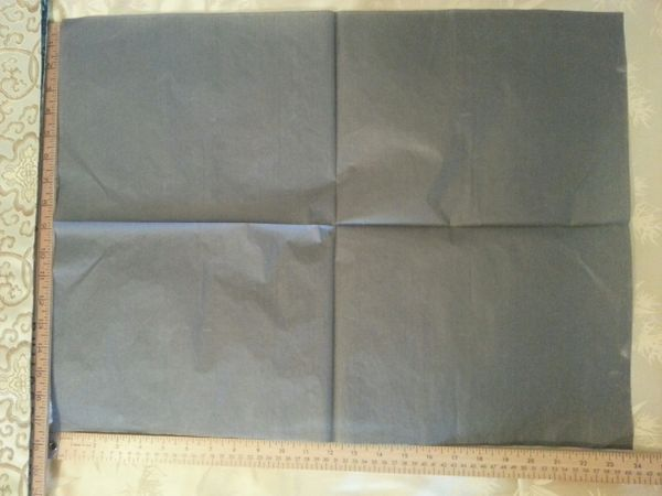 sku#4001 Carbon Paper A2 - Tools