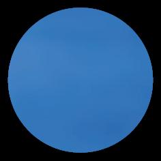 sku#2600 Pale Blue , paint - 6 grams