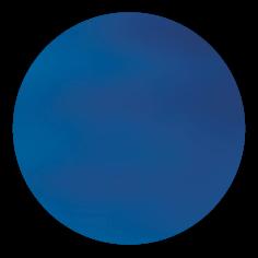 sku#2603 Severs Blue , paint - 6 grams