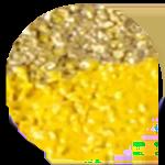 Sku#3105 Yellow Texture , premixed - water base
