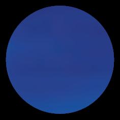 sku#2602 Turquoise Blue , paint - 6 grams