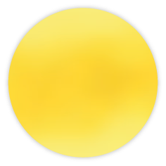 sku#2101 .......... Lemon Yellow , paint ......... 6 grams