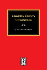 Cowetta County, Chronicles
