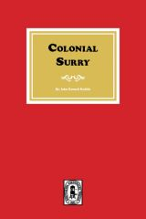 Colonial Surry
