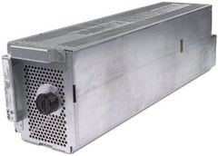 APC SYBT5 Module Battery Rebuild