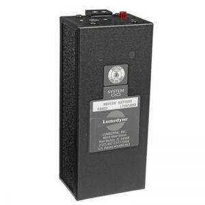 Lumedyne Regular BMED Battery Rebuild
