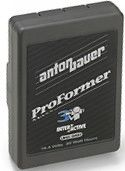 Anton Bauer ProFormer Battery Rebuild