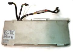 IBM 18P3646 18P5809 2105 800 NVS Battery Rebuild