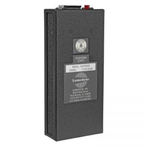 Lumedyne Mini BSML Battery Rebuild