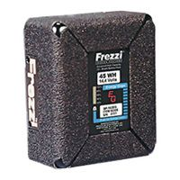 Frezzi BP 142 V, BP 142 EGV Battery Rebuild