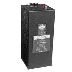 Lumedyne Super BLRG Battery Rebuild