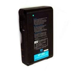 Sony BP L60A Battery Rebuild
