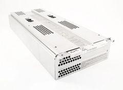 APC SYBT2 Module Battery Rebuild