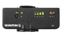 Quantum Turbo Compact Battery Rebuild