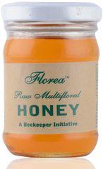 Florea Raw Multifloral Honey 150 grams