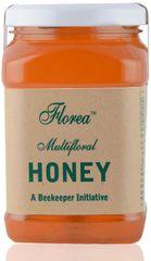 Florea Multifloral Honey 500 gms