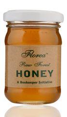 Florea Raw Forest Honey 150 gms