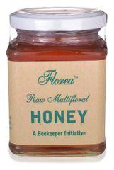 Florea Raw Multifloral Honey 350 grams
