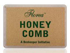 Florea Honey Comb 200-250 Gms