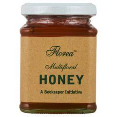 Florea Multifloral Honey 350 Gms