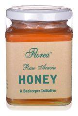 Florea Raw Acacia Honey 350 Gms