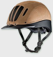 Sierra-The Best-Selling Western Helmet