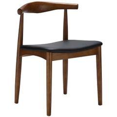 Keren Dining Chair