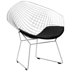 Morph Lounge Chair