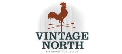 Vintage North