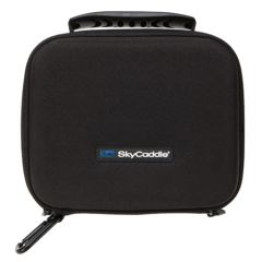 SkyCaddie - Travel Case (Large)