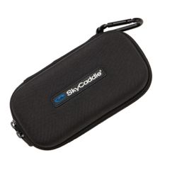 SkyCaddie - Travel Case (Small)
