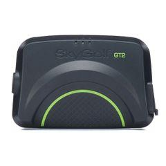 GameTracker GT2