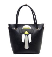 Large Shade Bag