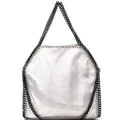 Trophy Bag