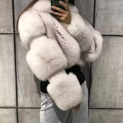 Fur Luv (MORE COLORS)