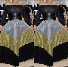 Legend Skirt