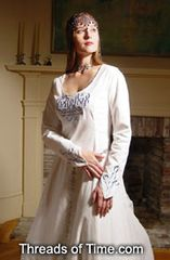 Gwendolyn Wedding Dress