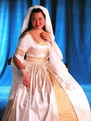 Maeve Wedding Dress