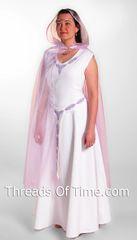 Vivian Wedding Dress