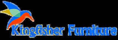 Kingfisher Furniture