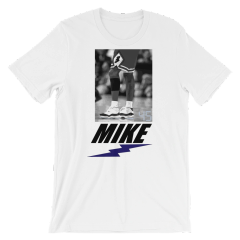 MIKE CONCORD 11 BOLT SHIRT