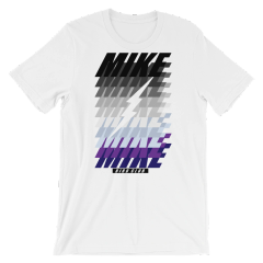 MIKE CONCORD 11 SHIRT