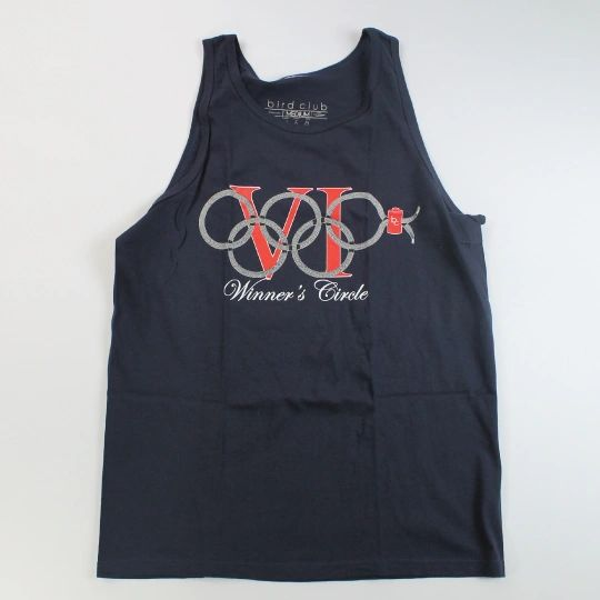 OLYMPIC DREAM TEAM WINNERS CIRCLE TANK