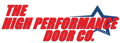 The High Performance Door Co.