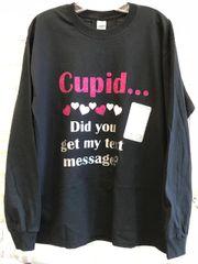 Cupid V Day