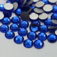 sapphire ss40