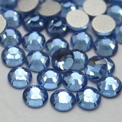 light sapphire ss16