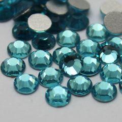 aquamarine ss16