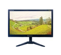 Zebronics ZEB-16A 16 inch (39.6 cm) LED Monitor Full HD