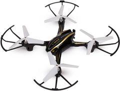 HX770 V-Max Aircraft Drone